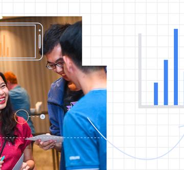 Google đào tạo trực tuyến cho startup Đông Nam Á