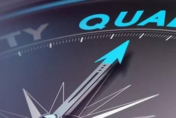 Quản lý chất lượng: PDCA đơn giản mà hiệu quả (P.1)