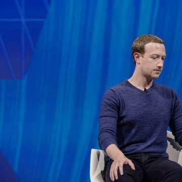 Tẩy chay Facebook, cuộc chiến bất phân thắng bại?