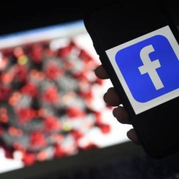 Facebook muốn thúc đẩy kinh tế số tại Việt Nam