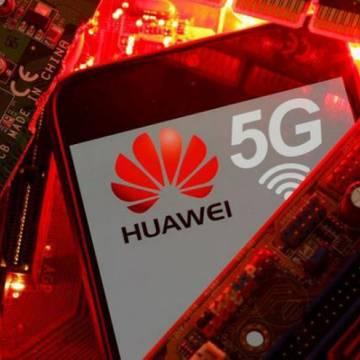 Đến lượt Thụy Điển 'tẩy chay' thiết bị 5G của Huawei