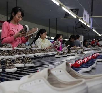Hiệp định Thương mại tự do Việt Nam – EU chính thức có hiệu lực