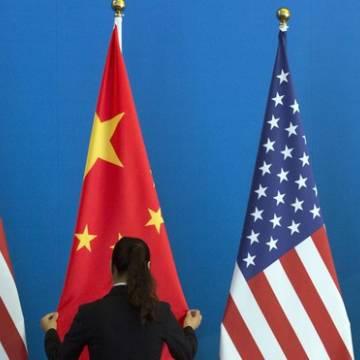 TQ và Mỹ sẽ sớm tổ chức đàm phán thương mại trong vài ngày tới