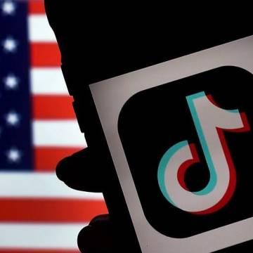 Bộ Tư pháp Mỹ tiếp tục thúc đẩy cấm TikTok và WeChat