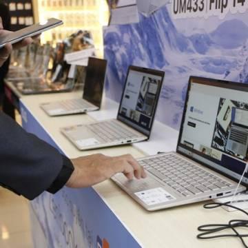 Việt Nam và Thái Lan sẽ là trung tâm sản xuất laptop của thế giới?