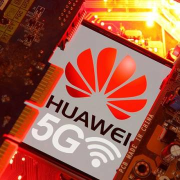 TSMC chỉ giao được 8,8 triệu chip xử lý Kirin 9000 cho Huawei