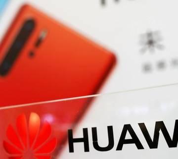 Huawei nhắm tới thị trường Trung Đông