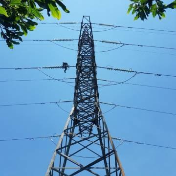 Singapore thử nghiệm nhập khẩu điện từ Malaysia
