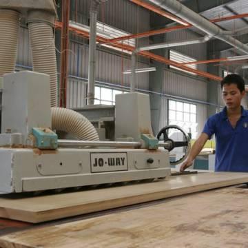 Hàng Việt đã bị kiện phòng vệ thương mại gần 200 vụ
