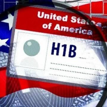 Mỹ ưu tiên tuyển dụng lao động nước ngoài tay nghề cao theo thị thực H-1B