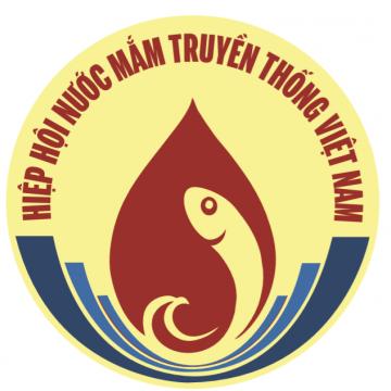 Bà Hồ Kim Liên làm Chủ tịch Hiệp hội Nước mắm truyền thống Việt Nam