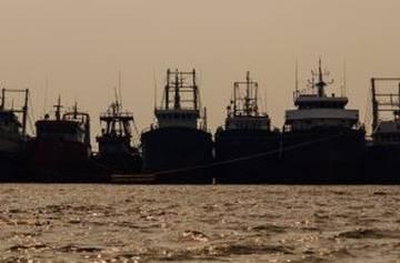 Bangladesh hủy dự án cảng nước sâu Sonadia, 'gáo nước lạnh' cho Trung Quốc