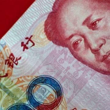 Trung Quốc thử nghiệm tiền điện tử bằng hình thức xổ số