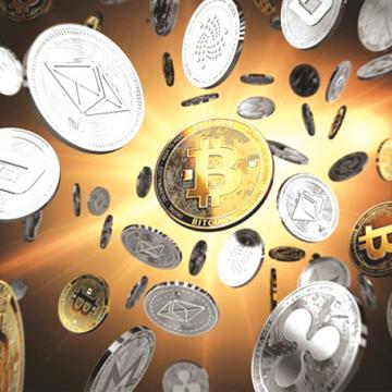 Phá sập sàn giao dịch tài chính đa cấp tiền ảo Tradenew.io