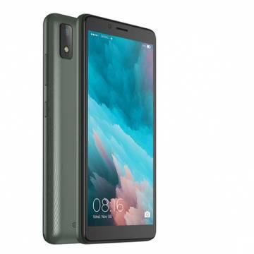 Vingroup ra mắt điện thoại thông minh giá 600.000 đồng