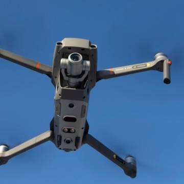 Chính phủ Nhật Bản sẽ dừng mua UAV Trung Quốc