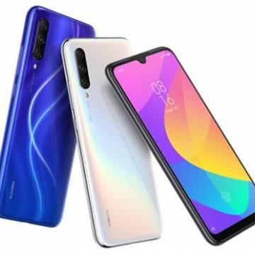 Điện thoại Trung Quốc vẫn chiếm hơn 50% tại Việt Nam
