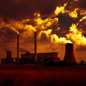 Biến đổi khí hậu – thương mại tự do: hai thách thức thời đại