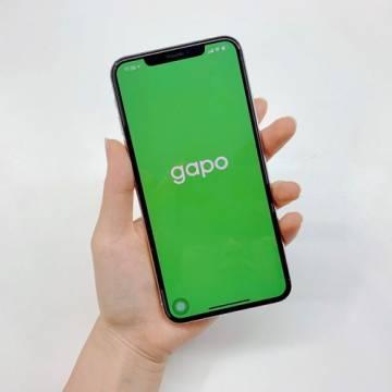 Mạng xã hội Gapo thu hút 6 triệu người dùng sau hơn 1 năm hoạt động