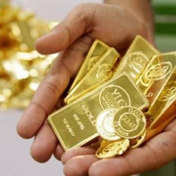 Lý do ngân hàng Mỹ dự đoán giá vàng tăng lên 64,6 triệu/lượng