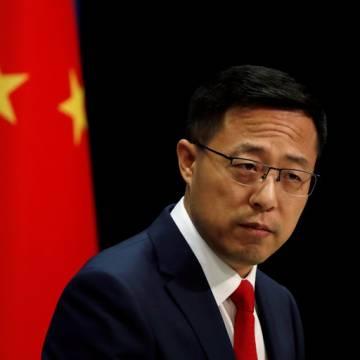 Trung Quốc chỉ trích Ấn Độ vì ban hành lệnh cấm hàng loạt ứng dụng trực tuyến