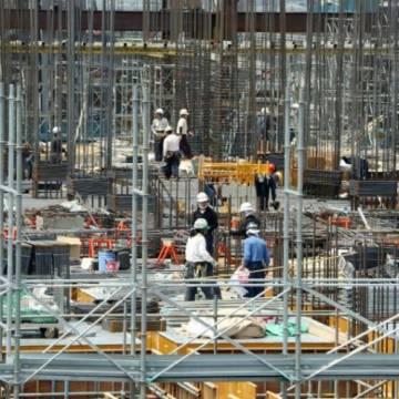 Covid-19 ảnh hưởng nghiêm trọng đến việc làm và thu nhập ở châu Á – TBD