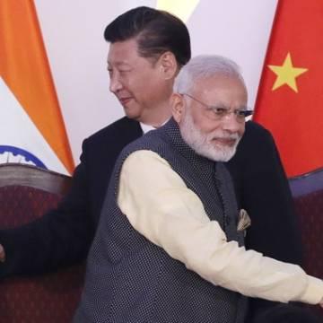 Trung Quốc chuẩn bị xây đập lớn gấp 3 lần đập Tam Hiệp, Ấn Độ lo ngại