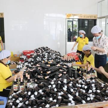 Mekong Connect 2020: Kết nối vùng mở rộng không gian phát triển