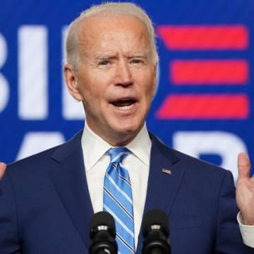 Kinh tế Việt Nam chịu tác động thế nào dưới thời ông Joe Biden?
