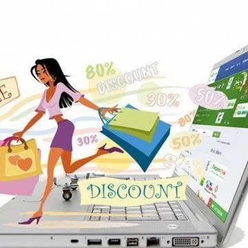 Hàng Việt bán trên Amazon vượt mốc 1 triệu USD