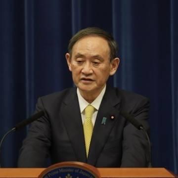 Nhật Bản dừng cấp vốn ODA cho các dự án điện than