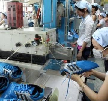 Ấn Độ xem xét tăng thuế nhập khẩu với hơn 50 mặt hàng