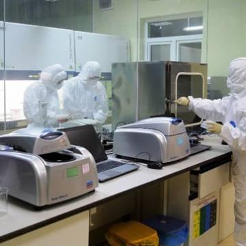 Toàn bộ học sinh ở Quảng Ninh nghỉ học, truy vết Covid-19 đến F4