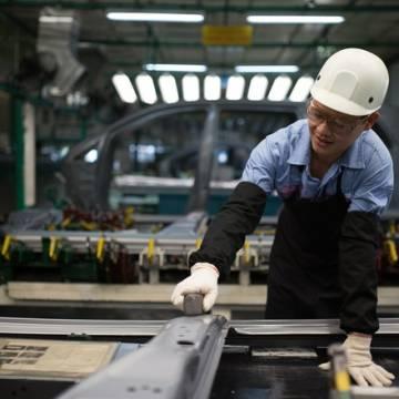 Doanh nghiệp Nhật Bản sẽ mở rộng sản xuất tại Việt Nam