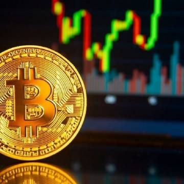 Tranh cãi về tương lai Bitcoin