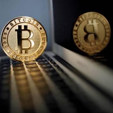 Bitcoin tiệm cận mức vốn hóa thị trường 1.000 tỷ USD