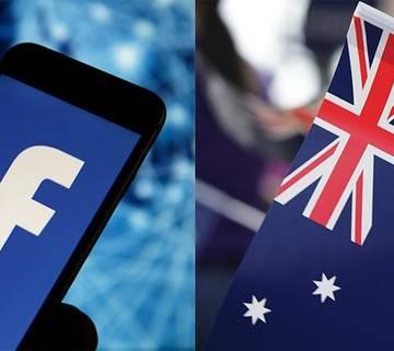 Úc thông qua luật buộc Big Tech phải trả tiền tin tức