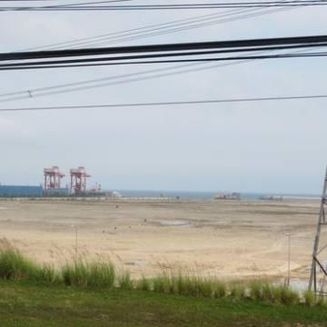 Mitsubishi rút khỏi nhà máy nhiệt điện than Vĩnh Tân 3 ở Bình Thuận