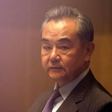 Trung Quốc thúc giục Mỹ gỡ bỏ thuế nhập khẩu và các lệnh trừng phạt