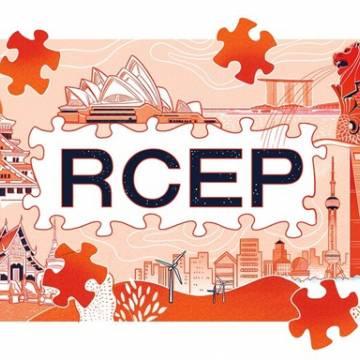 3 lưu ý cho doanh nghiệp trước ngày RCEP hiệu lực