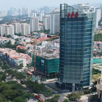 TP.HCM muốn thuê CEO cho doanh nghiệp nhà nước