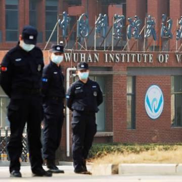 WHO tính hủy bỏ báo cáo điều tra về nguồn gốc Covid-19 ở Trung Quốc?