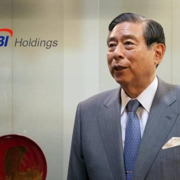 Các công ty Nhật Bản muốn rời Hong Kong vì lo ngại Trung Quốc