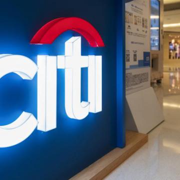 Citigroup rút khỏi mảng ngân hàng bán lẻ tại Việt Nam