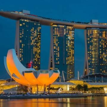 Hong Kong và Singapore khai trương 'bong bóng du lịch' cuối tháng 5