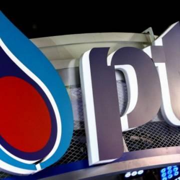 Tập đoàn dầu khí Thái Lan lấn sang lĩnh vực y dược, dinh dưỡng và ẩm thực