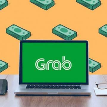 Năm thách thức hay bài học lớn từ kế hoạch IPO kỷ lục của Grab