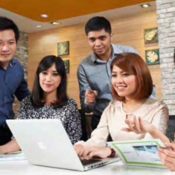 Startup Indonesia 'bỏ phố, về quê'