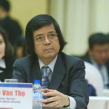 Tương lai kinh tế Việt Nam nhìn từ đại dịch