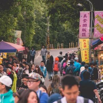 Đài Loan sửa đổi luật để thu hút nhân tài nước ngoài